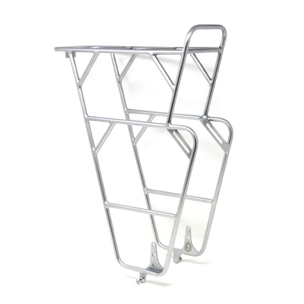 Nitto Campee 34F Front Rack